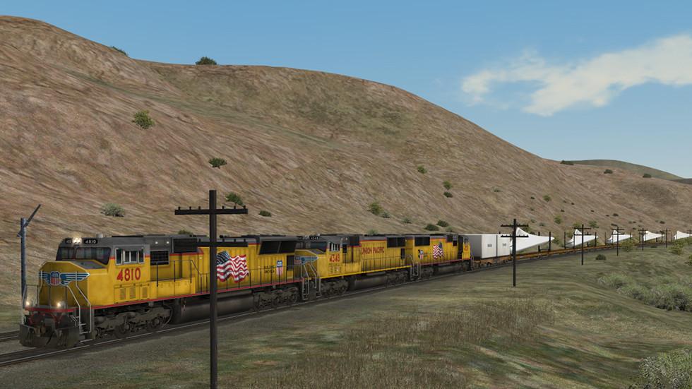 train 2013-10-11 22-48-32-94.jpg