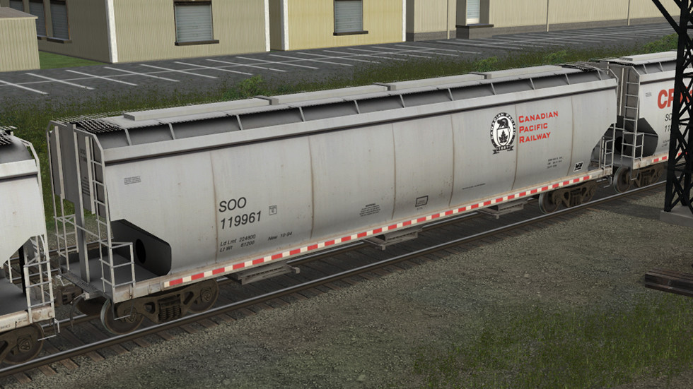 train 2013-01-28 12-08-43-10.jpg