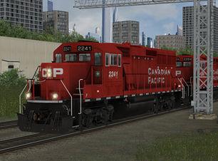 CP GP22.jpg