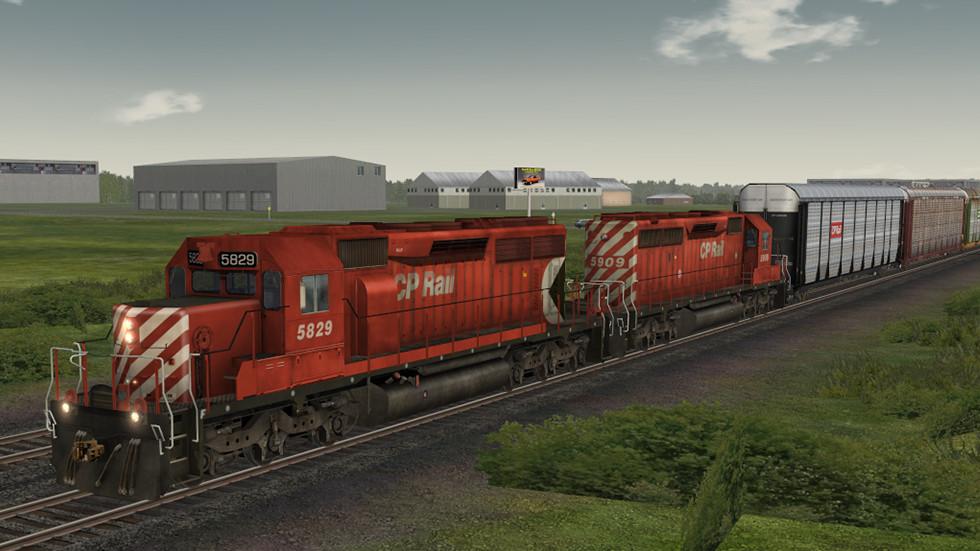 train 2013-05-11 22-34-47-72.jpg
