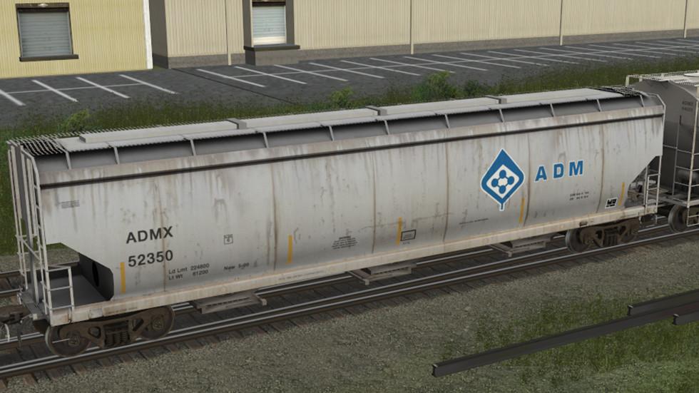train 2013-01-28 12-59-10-72.jpg