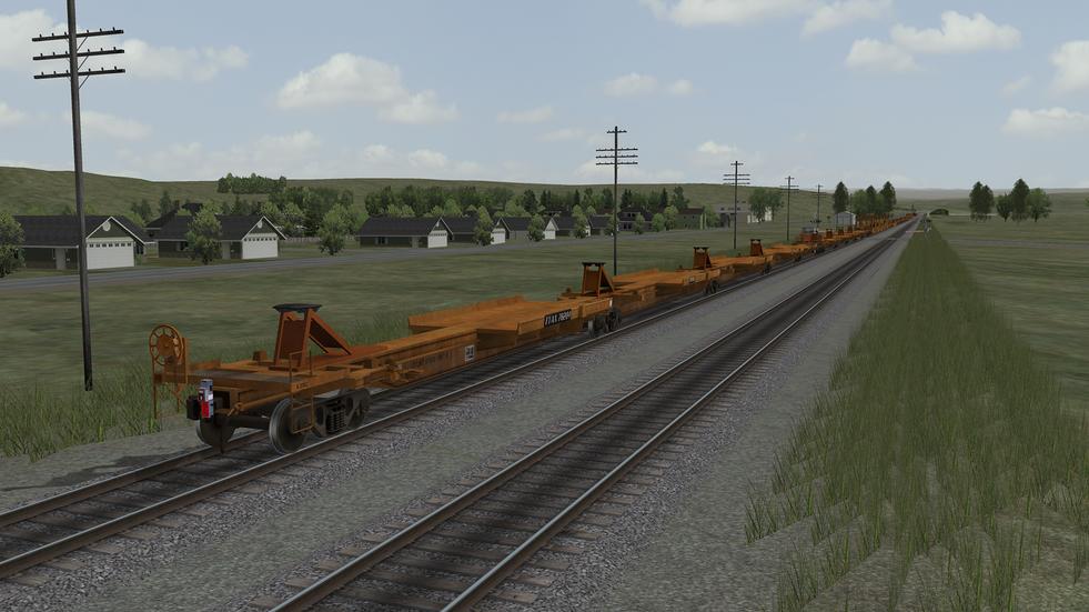 Open-Rails-2021-09-25-06-57-31.png