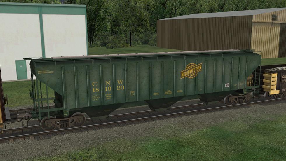 train 2012-09-30 07-36-55-14.jpg