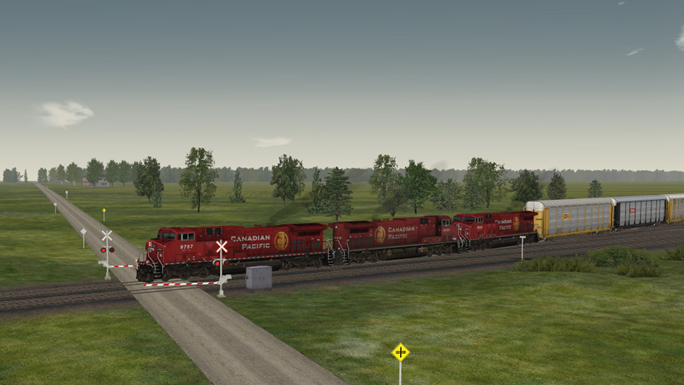 train 2013-05-11 22-25-55-01.jpg