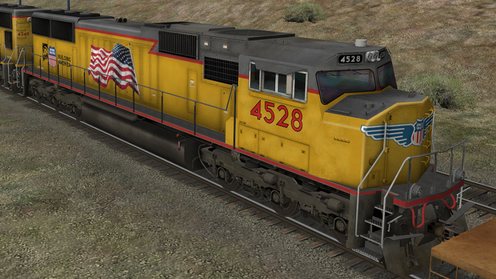 train 2013-10-11 22-48-57-78.jpg