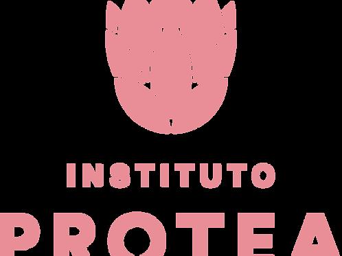 Plain Jane Instituto Protea