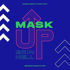 MaskUp-Social-01.jpg