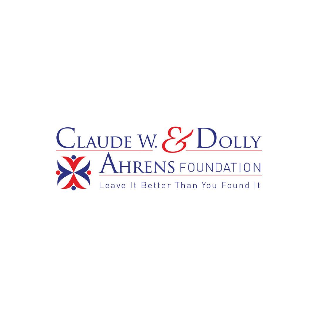 Claude W. & Dolly Ahrens Foundation
