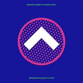 MaskUp-Social-06.jpg