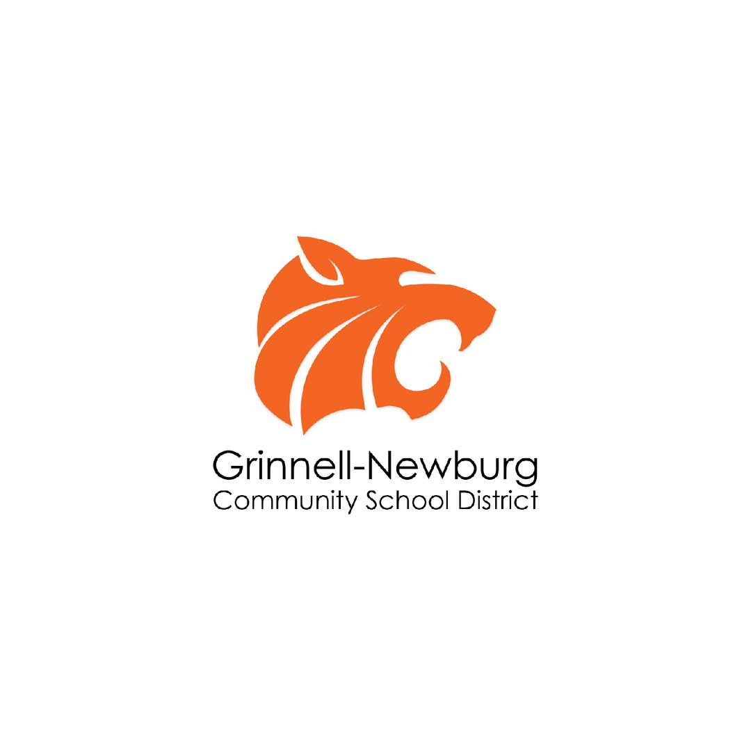 Grinnell-Newburg School District