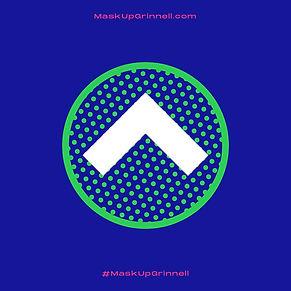 MaskUp-Social-07.jpg