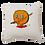 Thumbnail: Killer B Pillow