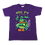 Thumbnail: Horny And Anxious 3 T-Shirt