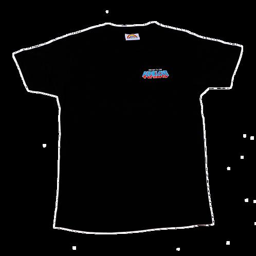 Pupik Love Gang T-Shirt