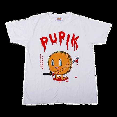 Killer B T-Shirt