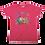Thumbnail: Kulam Al Kulam T-Shirt