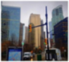 Downtown Vancouver_edited_edited.jpg