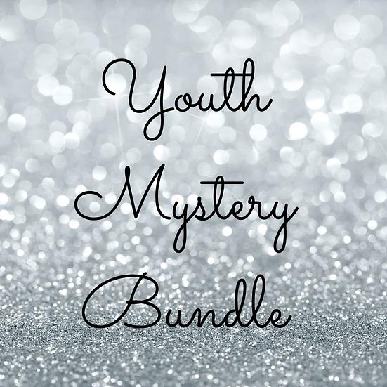 Youth Mystery Bundle