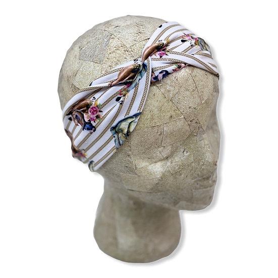 Horses Headband