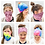 Thumbnail: Youth- Rainbow GalaxyGemBand - All-in-on Accessory