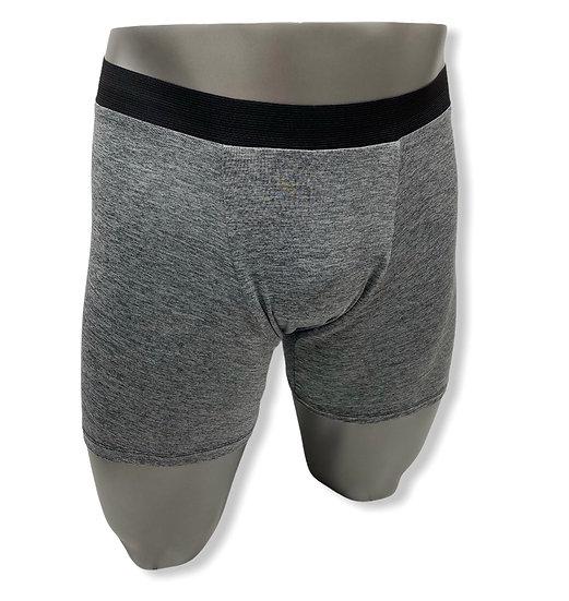 Athletic Heathered Grey Junk Drawers