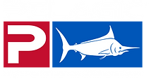pelagic logo.png