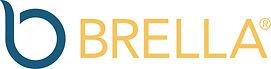 BRUCE KIELAR - Brella_Logo_HORIZONTAL-SM