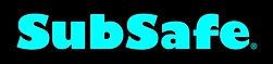 SubSafe logos_black.jpg