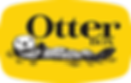 OtterBox_badge (003).png