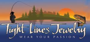 tight lines logo.JPG