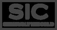 SIC-Tumbler-Logo-1.png
