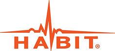 Habit Logo 021C.jpg