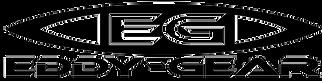 EDDY-GEAR-Logo.png