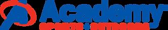 1280px-Academy_Sports_+_Outdoors_Logo.sv