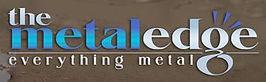 metaledge logo.JPG