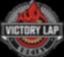 VICTORY-LAP-SOCIAL-LOGO_sm.png.webp