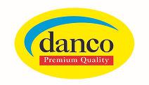 danco-logo - 160525-Y.jpg