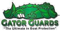 Gator Guards.JPG