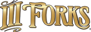 III-Fork-gold-gradient-kbw.jpg