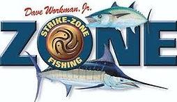 strike zone.jpg