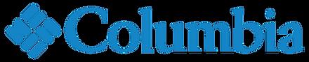 Columbia_logo.png