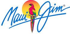 Maui-Jim-logo-jpeg.jpg