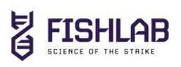 FishLab.JPG