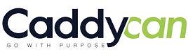 caddy can.jpg