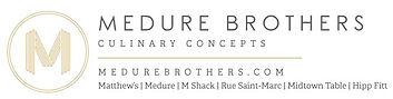 Medure Brothers.JPG