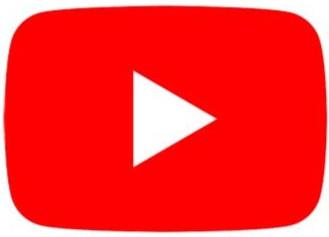 킵그로우 유튜브 채널 바로가기