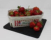 Erdbeeren vom Boierhof.jpg