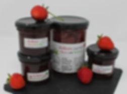 Erdbeerleckereien vom Boierhof.jpg