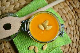 pumpkin-soup-2972858.jpg