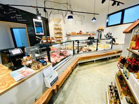 Der Boierhofladen